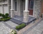 exterior landscape design landscape construction