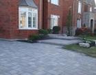 exterior landscape design 107