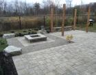 exterior landscape design 109A