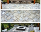 exterior landscape design 109G