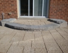 exterior landscape design 115