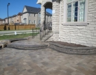 exterior landscape design 130