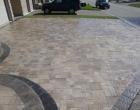 exterior landscape design 131