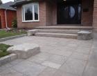 exterior landscape design 138
