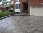 exterior landscape design 148