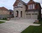 exterior landscape design 163