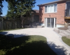 exterior landscape design 170