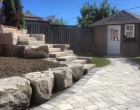 exterior landscape design 171