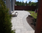exterior landscape design 18