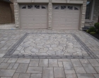 exterior landscape design 209