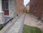 exterior landscape design 215