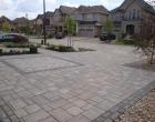 exterior landscape design 218