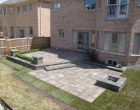 exterior landscape design 22