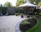 exterior landscape design 226