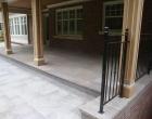 exterior landscape design 284