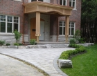 exterior landscape design 289