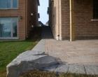 exterior landscape design 292