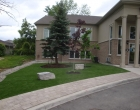 exterior landscape design 296