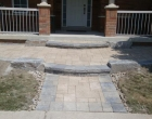 exterior landscape design 302