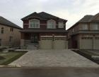 exterior landscape design 306