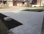 exterior landscape design 308