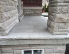 exterior landscape design 313