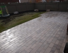 exterior landscape design 315