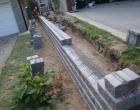 exterior landscape design 319