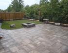 exterior landscape design 35