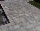 exterior landscape design 62