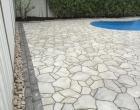 exterior landscape design 75AAA