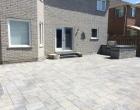 exterior landscape design 89I