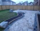 exterior landscape design 92