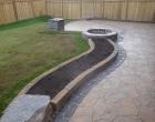 exterior landscape design 97C