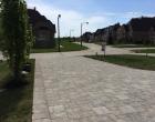 exterior landscape design driveway-ideas-13E