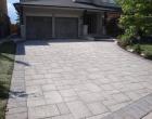 exterior landscape design driveway-ideas-16