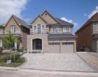 exterior landscape design driveway-ideas-28