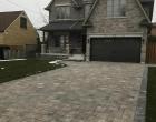 exterior landscape design driveway-ideas-3B