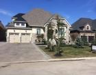 exterior landscape design driveway-ideas-62A