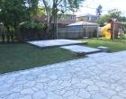 exterior landscape design 113A-min