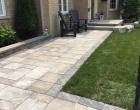 exterior landscape design 121G-min