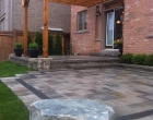 exterior landscape design 13AA-min