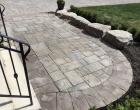 exterior landscape design 13G-min
