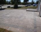 exterior landscape design 145AA-min