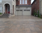 exterior landscape design 161-min