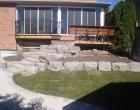 exterior landscape design 169-min