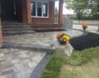exterior landscape design 175B-min