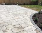 exterior landscape design 190C-min