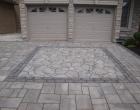 exterior landscape design 209-min