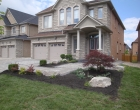exterior landscape design 219-min